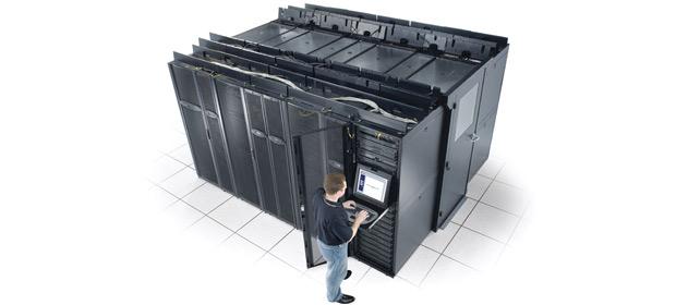 Best One Technology - Imagen 2 - Visitanos!