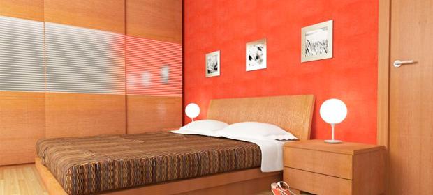 Auto Hotel Madrid - Imagen 5 - Visitanos!