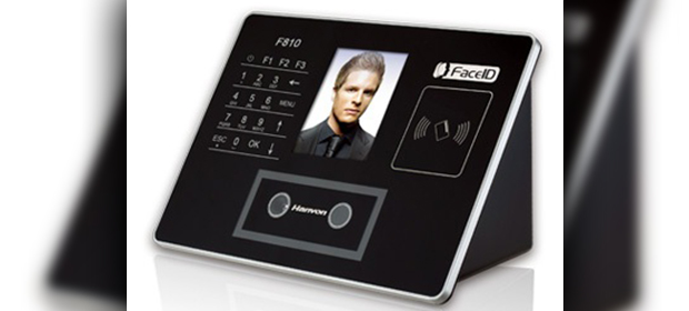 Global Biometric Service S.A.S.