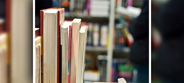 Librería Y Miscelánea Shaddai