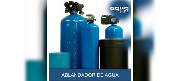 Aqua Life - Imagen 2 - Visitanos!