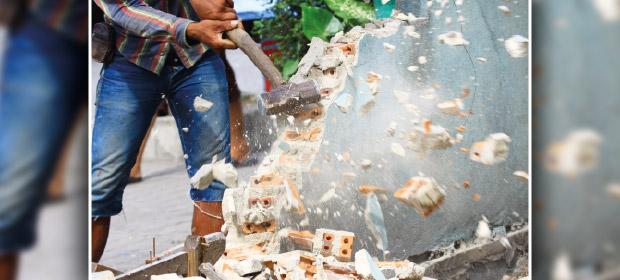 Demoliciones Y Excedentes Colombia Demoexcol - Imagen 1 - Visitanos!