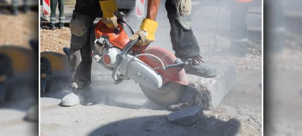 Demoliciones Y Excedentes Colombia Demoexcol - Imagen 3 - Visitanos!
