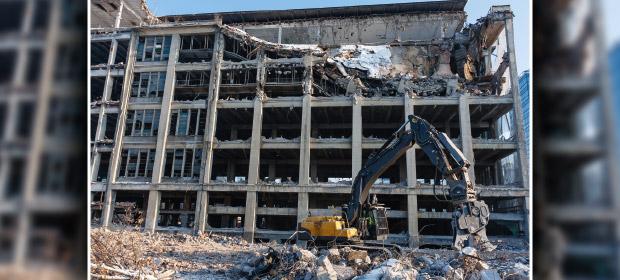 Demoliciones Y Excedentes Colombia Demoexcol - Imagen 4 - Visitanos!
