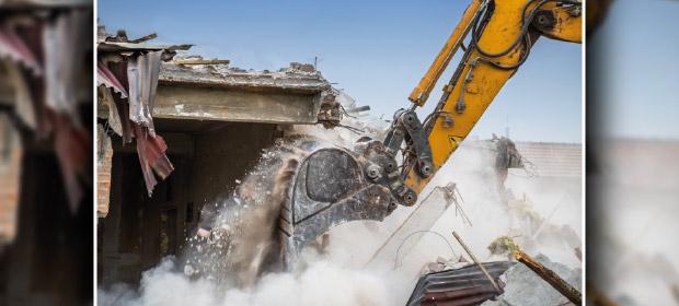 Demoliciones Y Excedentes Colombia Demoexcol - Imagen 5 - Visitanos!