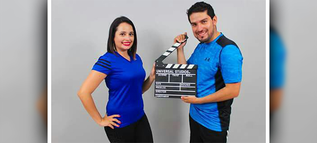 Fotografía Moderna Guatemala - Imagen 4 - Visitanos!