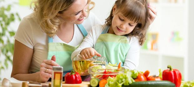 Salud Y Bienestar Las 24 Horas