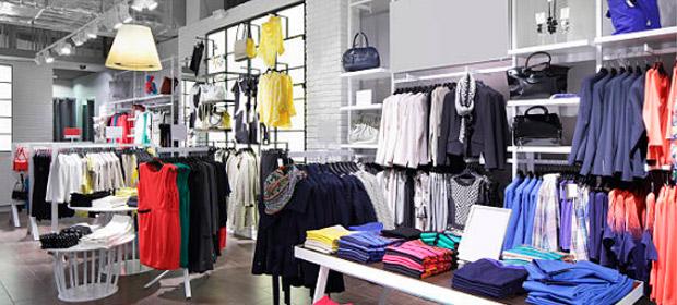 Vintage Boutique - Imagen 4 - Visitanos!