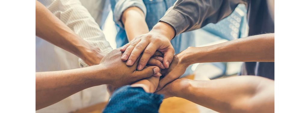 Asociación Campesina Compartir