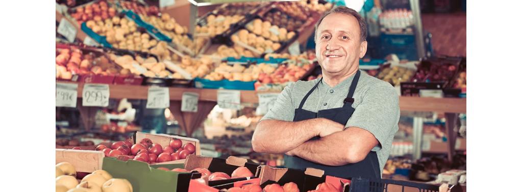 Gourmet Restaurante - Imagen 3 - Visitanos!