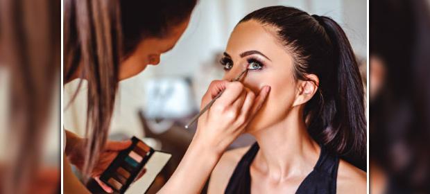 New Cosmetics - Imagen 1 - Visitanos!