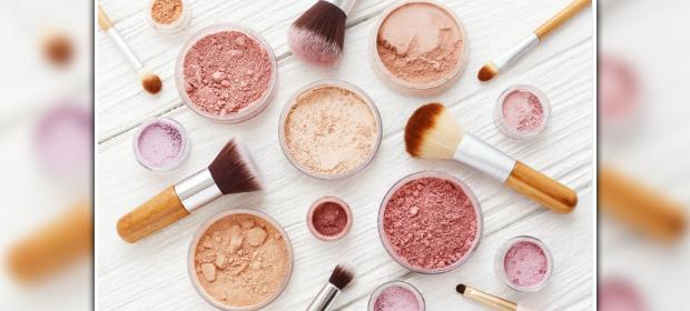 New Cosmetics - Imagen 2 - Visitanos!
