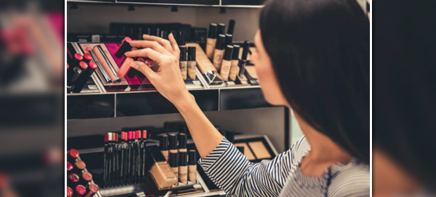 New Cosmetics - Imagen 3 - Visitanos!
