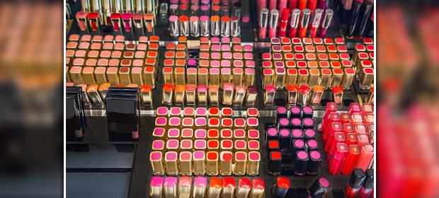 New Cosmetics - Imagen 4 - Visitanos!