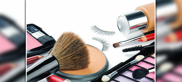 New Cosmetics - Imagen 5 - Visitanos!