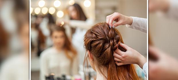 Neraki Beauty Center - Imagen 2 - Visitanos!