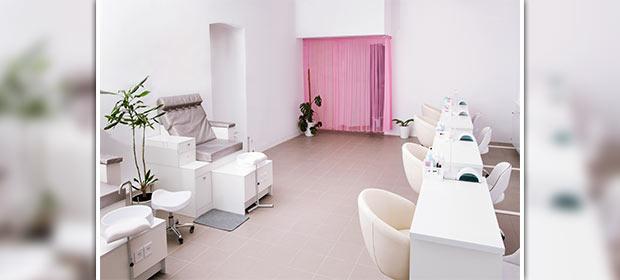 Neraki Beauty Center - Imagen 3 - Visitanos!