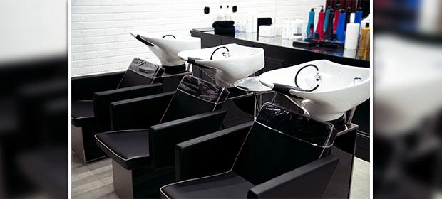 Neraki Beauty Center - Imagen 4 - Visitanos!