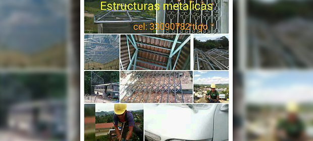 Taller Y Estructuras Raymundo - Imagen 2 - Visitanos!