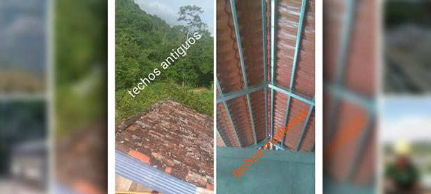 Taller Y Estructuras Raymundo - Imagen 3 - Visitanos!