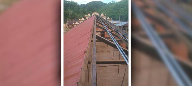 Taller Y Estructuras Raymundo - Imagen 4 - Visitanos!