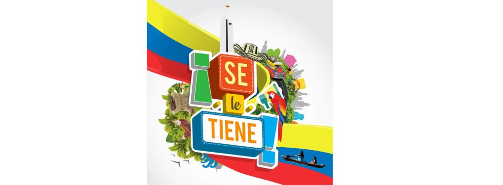 Conciencia Eventos - Imagen 4 - Visitanos!