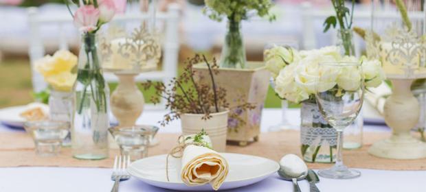 Corporación De Banquetes - Imagen 4 - Visitanos!