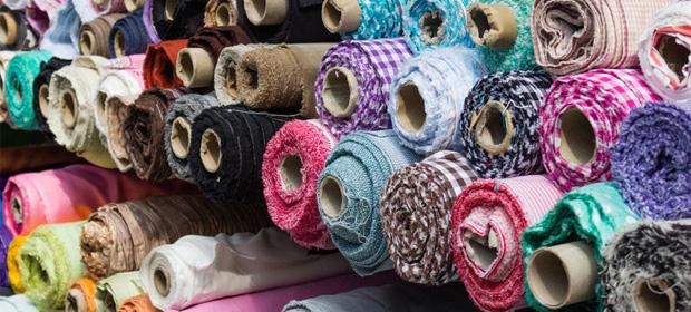 Textiles Cruz