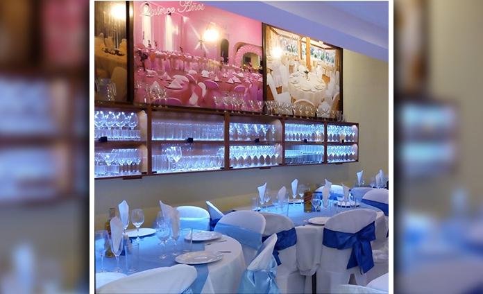 Catering Vane Azul - Imagen 1 - Visitanos!