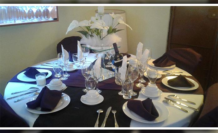 Catering Vane Azul - Imagen 5 - Visitanos!