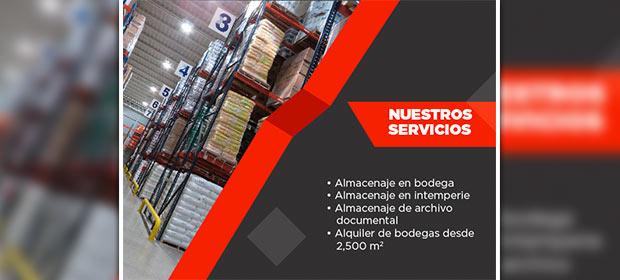Mobu Logistics
