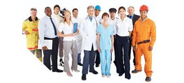 Inversiones Y Suministros Técnicos - Imagen 5 - Visitanos!