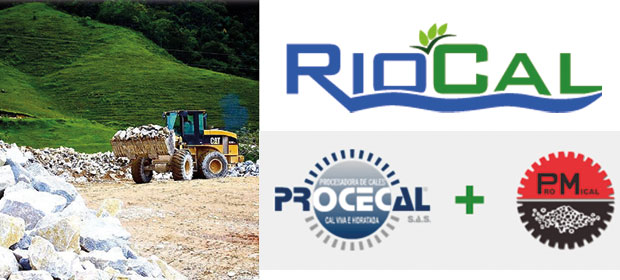 Riocal