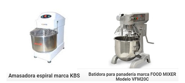 Kbs Kitchen Bakery Supply