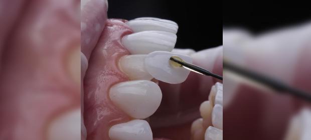 Clínica Oralpro