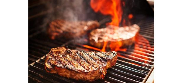 Establo Steak And Grill - Imagen 2 - Visitanos!