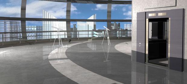 Interra Proyectos Y Construcciones S.A.S. - Imagen 2 - Visitanos!