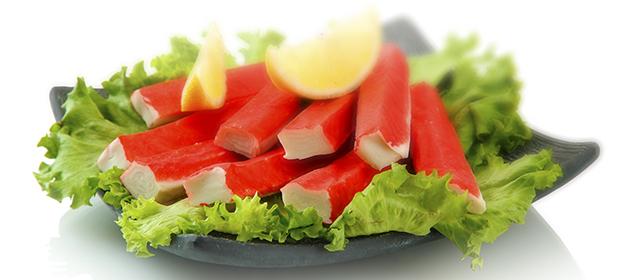 Gambore Seafood Company, S.A. - Imagen 3 - Visitanos!