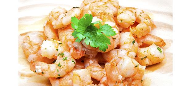 Gambore Seafood Company, S.A. - Imagen 5 - Visitanos!
