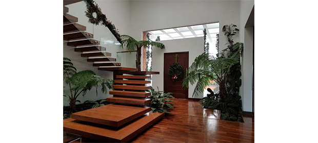 Inmobiliaria Genesis Sh - Imagen 1 - Visitanos!