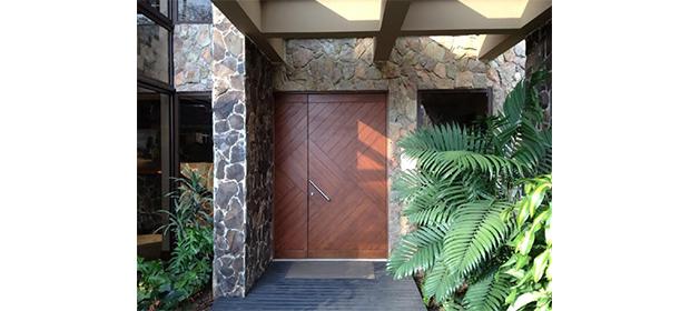 Inmobiliaria Genesis Sh - Imagen 2 - Visitanos!