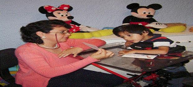 Terapia Del Habla Guatemala - Imagen 2 - Visitanos!