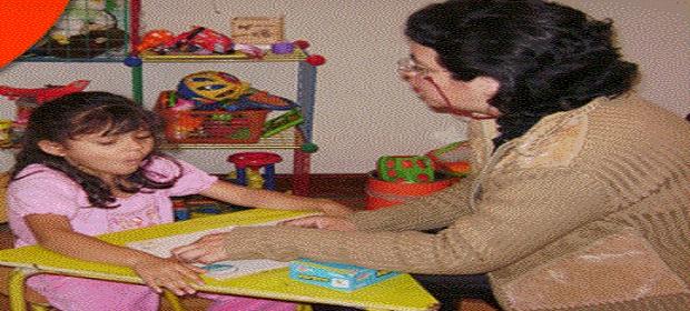 Terapia Del Habla Guatemala - Imagen 3 - Visitanos!