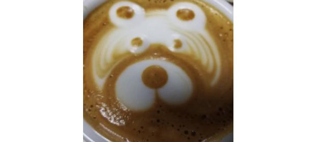 Coffe Mousha - Imagen 2 - Visitanos!