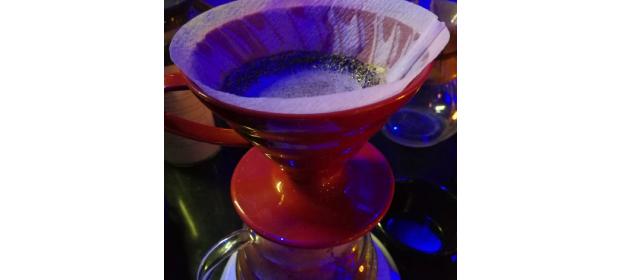 Coffe Mousha - Imagen 3 - Visitanos!