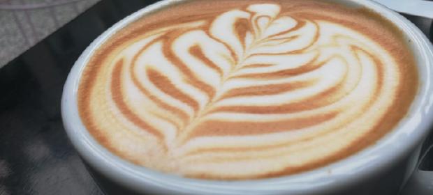 Coffe Mousha - Imagen 5 - Visitanos!
