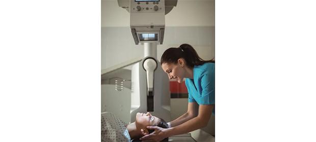Radiology Solutions, S.A. - Imagen 2 - Visitanos!