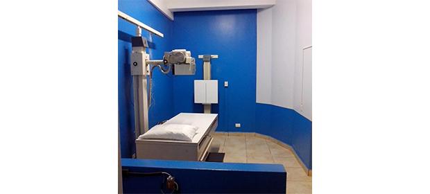 Radiology Solutions, S.A. - Imagen 3 - Visitanos!