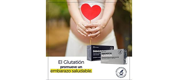 Glutationguate.Com - Imagen 3 - Visitanos!