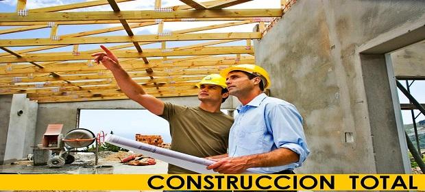 Construcción Total - Imagen 2 - Visitanos!